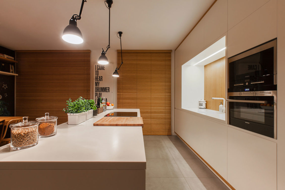 D79 House by mode:lina architekci (6)