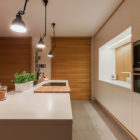 D79 House by mode:lina architekci (6)
