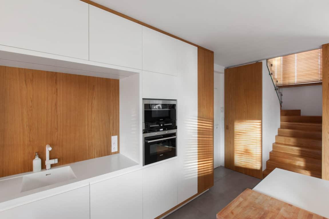 D79 House by mode:lina architekci (7)