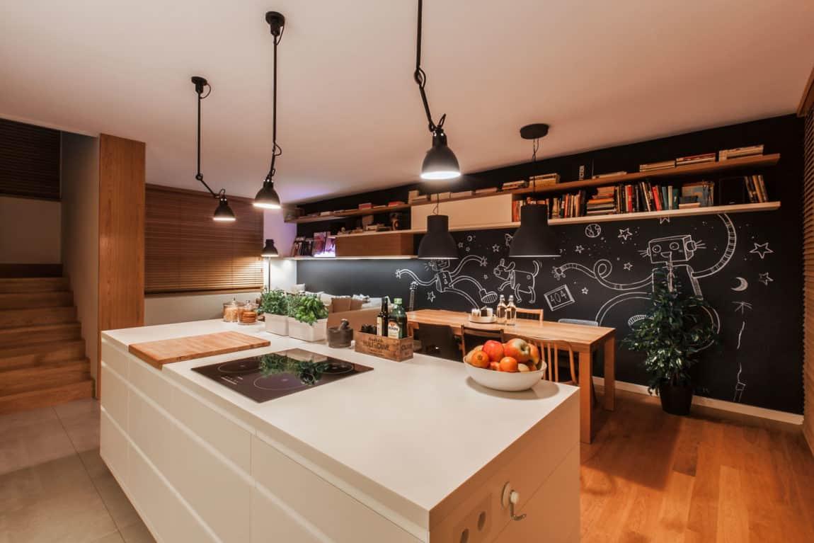 D79 House by mode:lina architekci (8)