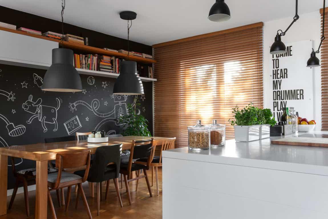 D79 House by mode:lina architekci (9)