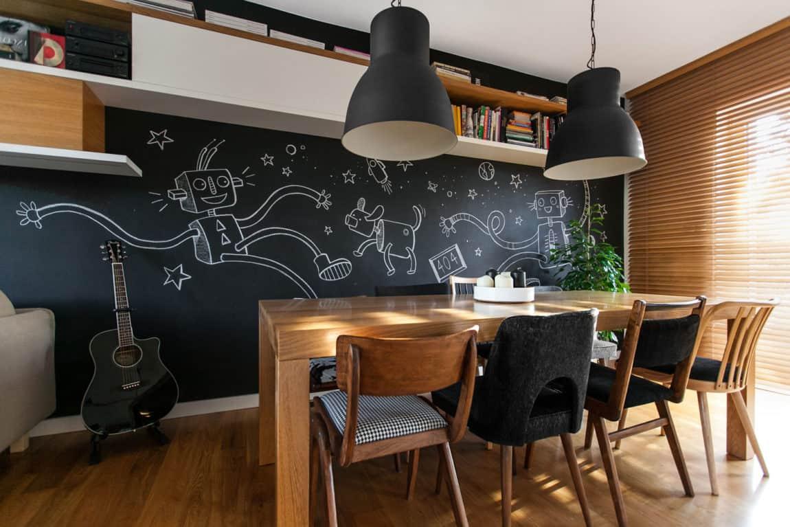 D79 House by mode:lina architekci (10)