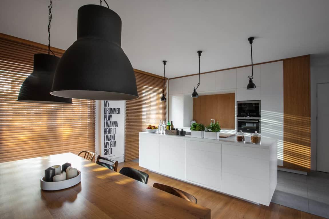 D79 House by mode:lina architekci (12)