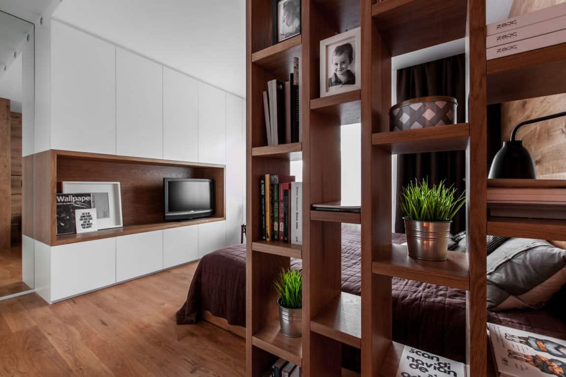 D79 House by mode:lina architekci (16)