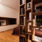 D79 House by mode:lina architekci (17)