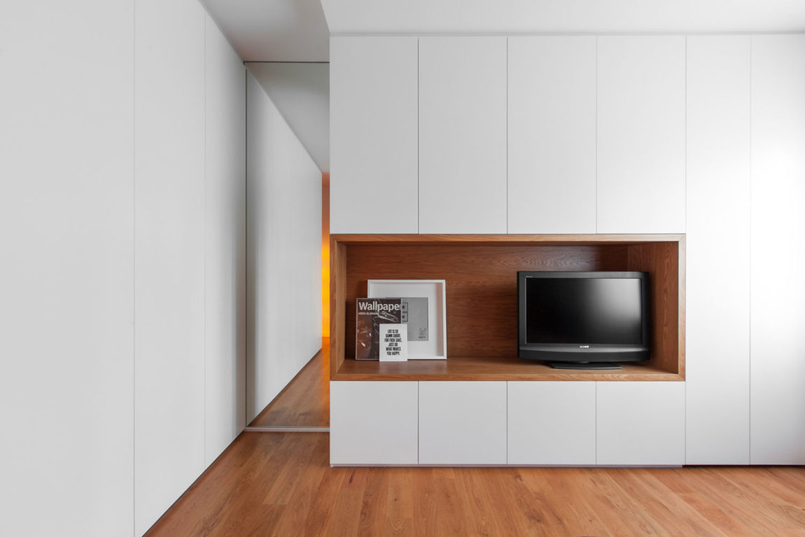 D79 House by mode:lina architekci (19)