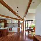 Diagonal House by Simon Whibley Arch & Antarctica (3)