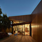 Diagonal House by Simon Whibley Arch & Antarctica (7)