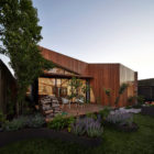 Diagonal House by Simon Whibley Arch & Antarctica (8)