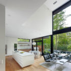 Don Mills Residence by Jillian Aimis (6)