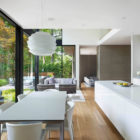 Don Mills Residence by Jillian Aimis (8)