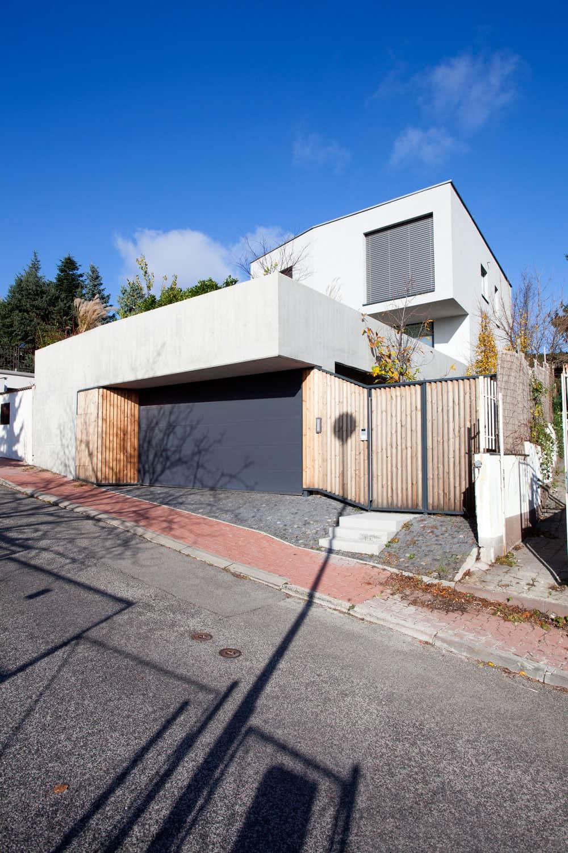 Double View House by Architekti Šebo Lichý (3)