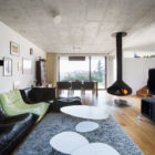 Double View House by Architekti Šebo Lichý (10)