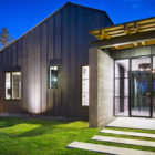 Farmhouse by Shiflet Group Arch & Glynis Wood Int (9)