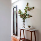 Forest Hill by Christy Allen Designs (1)