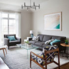 Forest Hill by Christy Allen Designs (2)