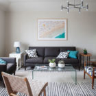 Forest Hill by Christy Allen Designs (3)