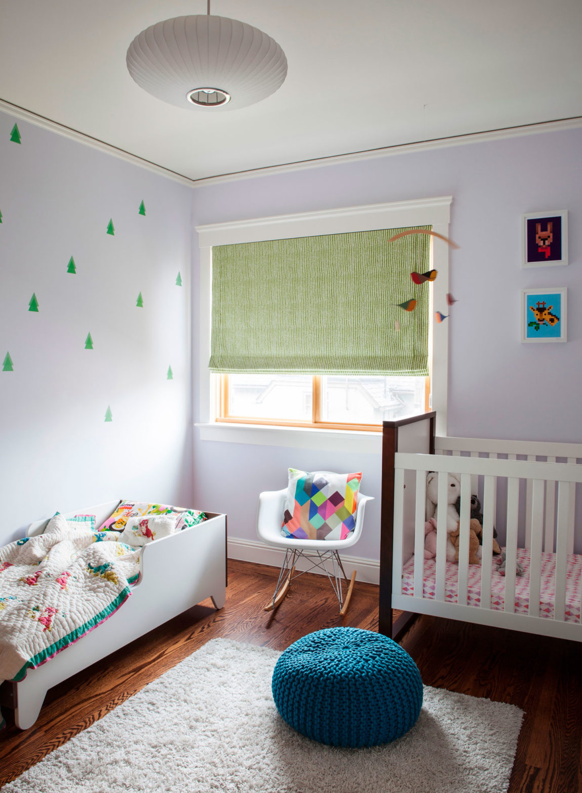 Forest Hill by Christy Allen Designs (10)