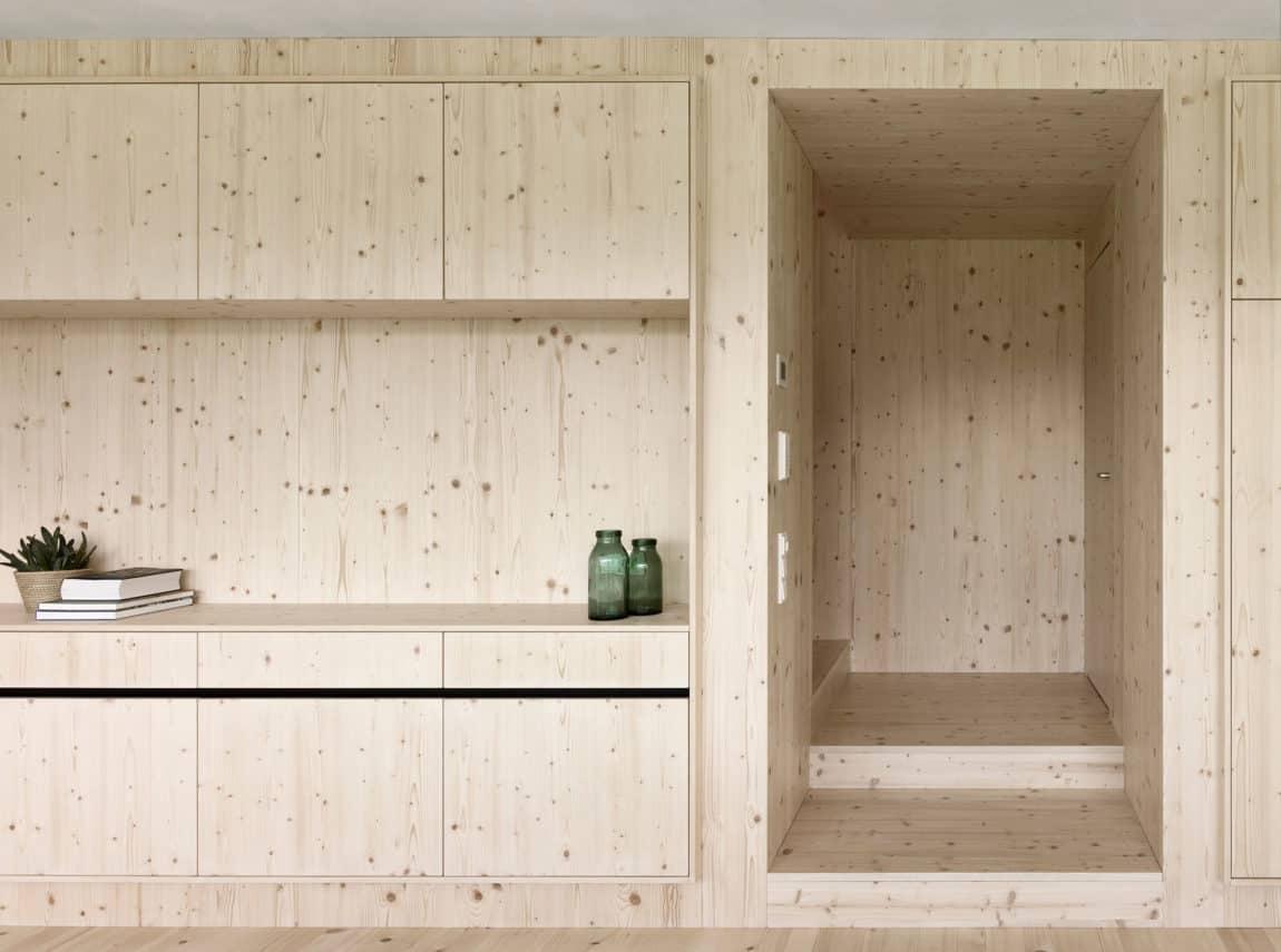 Haus für Julia und Björn by Innauer-Matt Architekten (4)