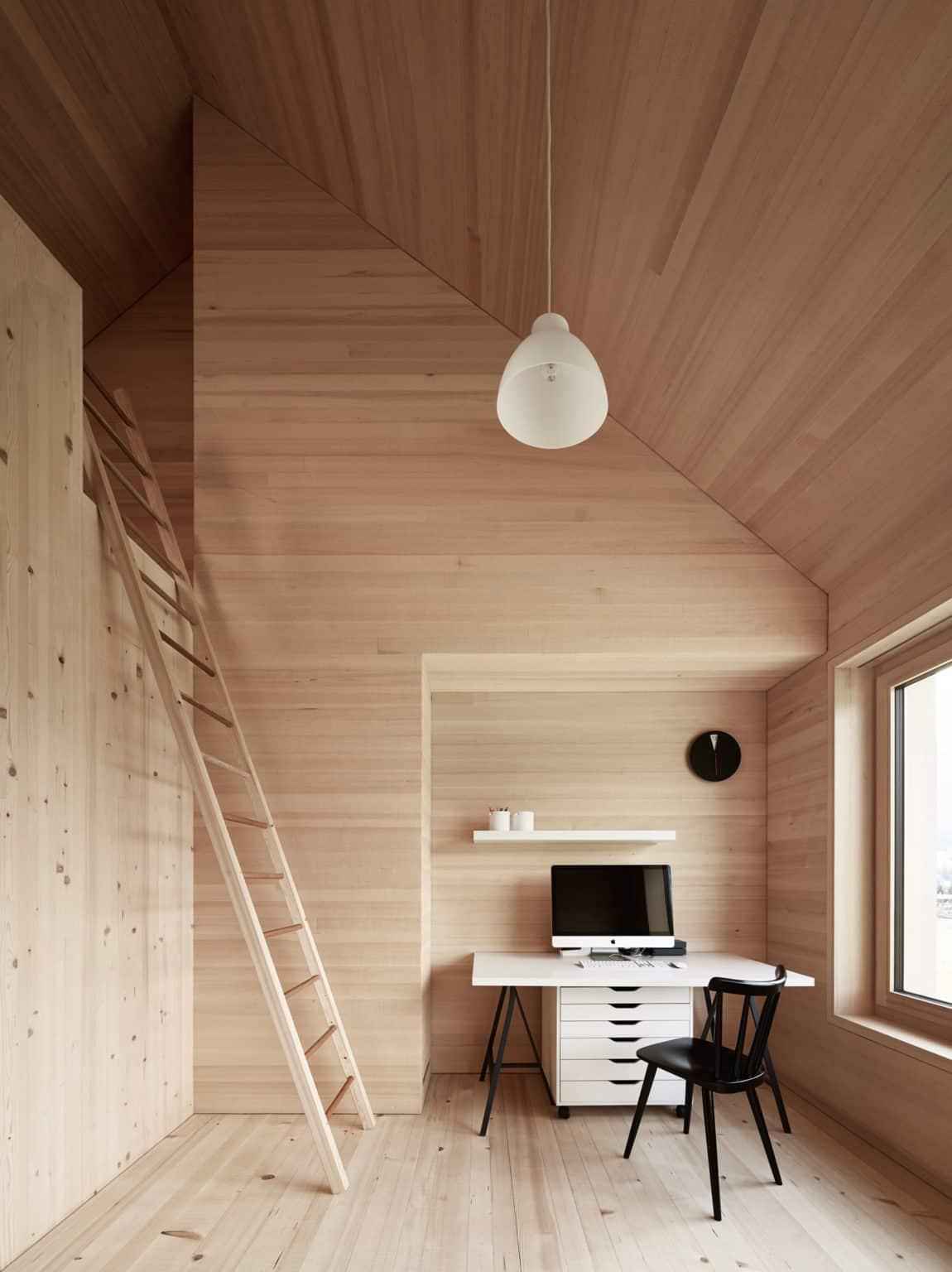 Haus für Julia und Björn by Innauer-Matt Architekten (10)