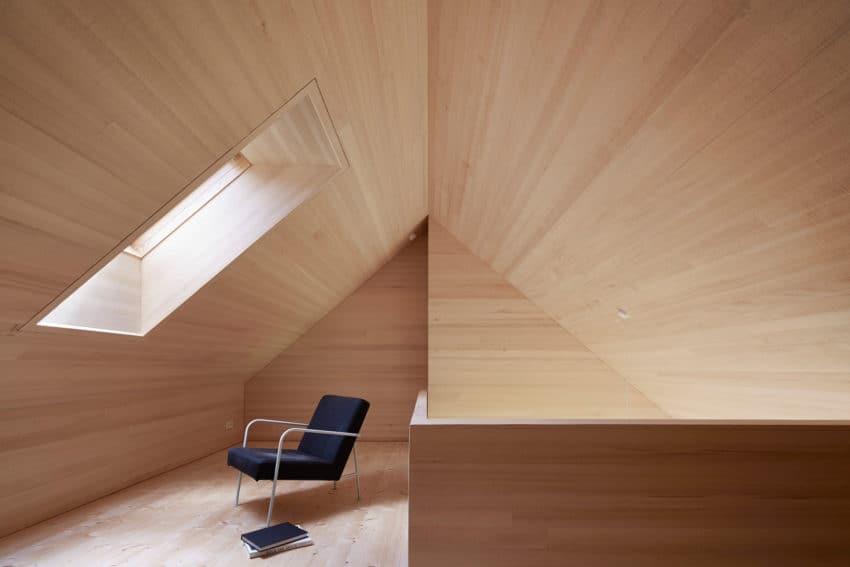 Haus für Julia und Björn by Innauer-Matt Architekten (11)