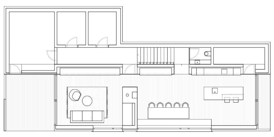 Haus für Julia und Björn by Innauer-Matt Architekten (14)