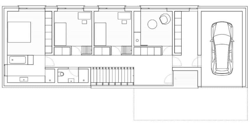 Haus für Julia und Björn by Innauer-Matt Architekten (15)