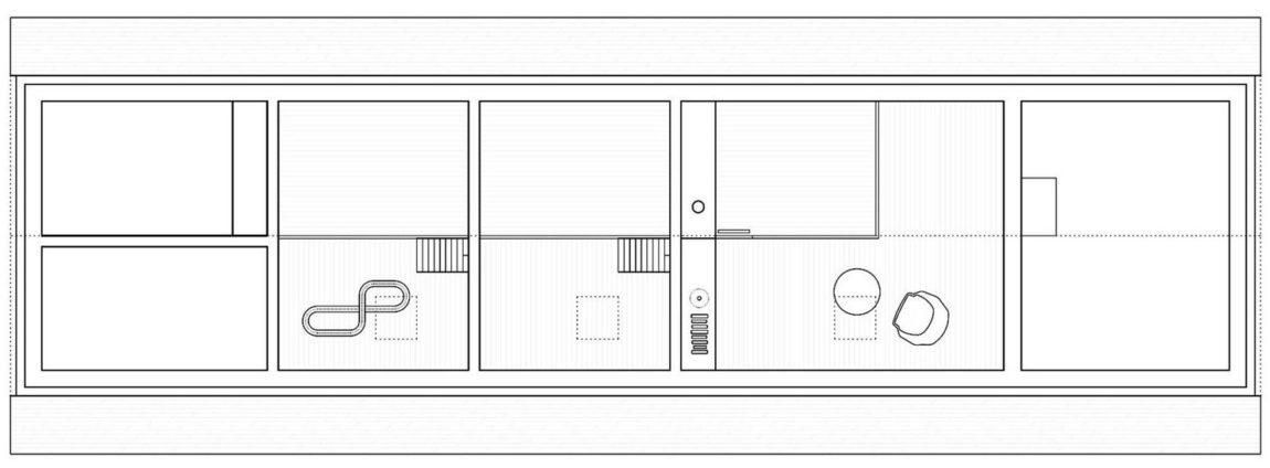 Haus für Julia und Björn by Innauer-Matt Architekten (16)
