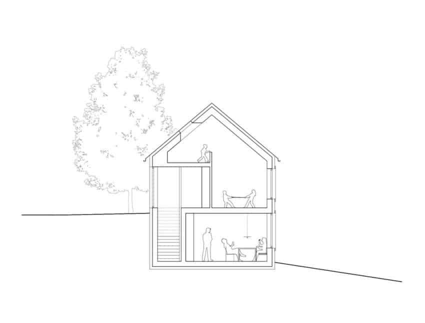 Haus für Julia und Björn by Innauer-Matt Architekten (17)
