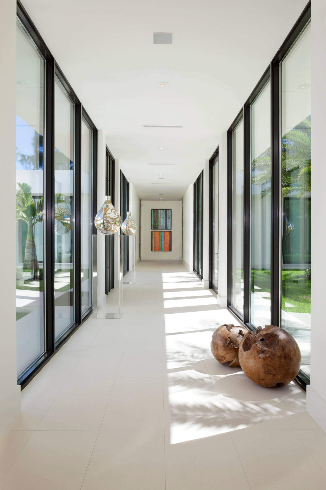 Home in Boca Raton by Marc-Michaels Interior Design (3)