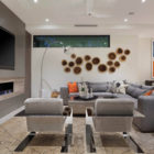 Home in Boca Raton by Marc-Michaels Interior Design (5)