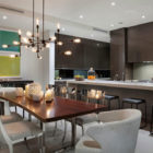 Home in Boca Raton by Marc-Michaels Interior Design (7)