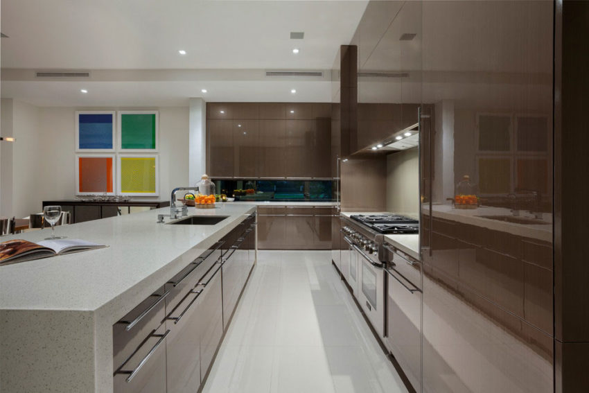 Home in Boca Raton by Marc-Michaels Interior Design (8)