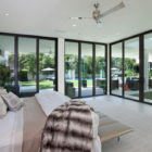 Home in Boca Raton by Marc-Michaels Interior Design (9)