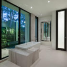 Home in Boca Raton by Marc-Michaels Interior Design (10)