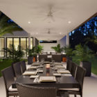 Home in Boca Raton by Marc-Michaels Interior Design (14)