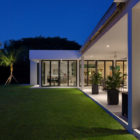 Home in Boca Raton by Marc-Michaels Interior Design (15)