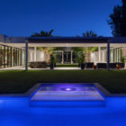 Home in Boca Raton by Marc-Michaels Interior Design (16)