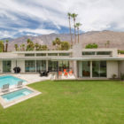 Home in Palm Springs by OJMR-Architects (2)
