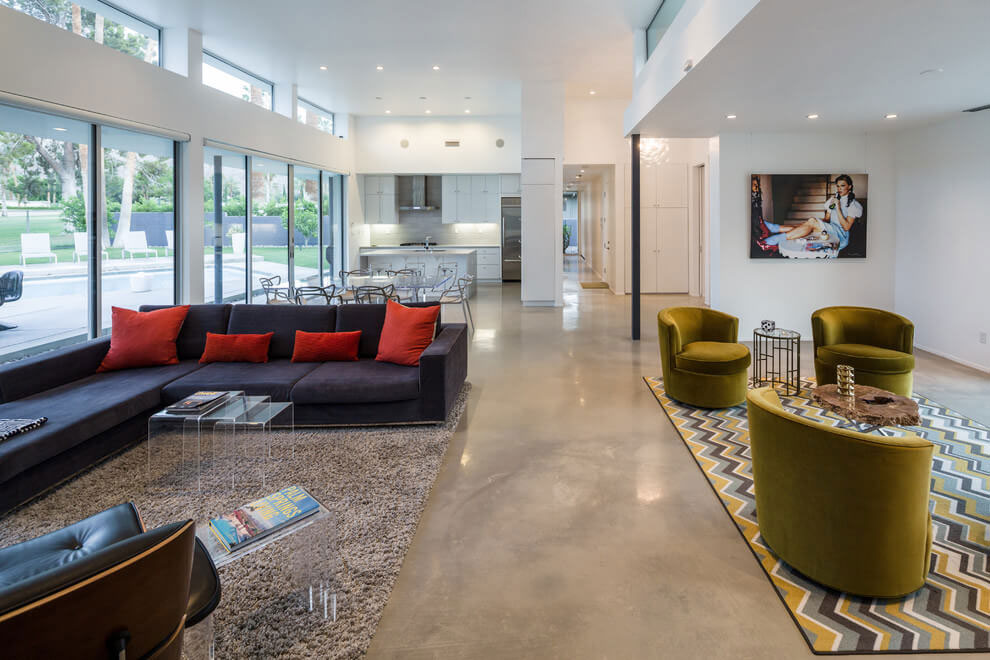 Home in Palm Springs by OJMR-Architects (5)