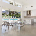 Home in Palm Springs by OJMR-Architects (8)
