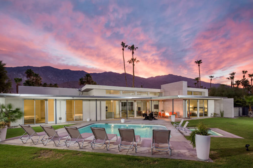Home in Palm Springs by OJMR-Architects (13)