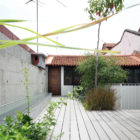 House at Neil Road by ONG&ONG Pte Ltd (1)