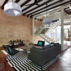 House at Neil Road by ONG&ONG Pte Ltd (4)