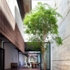 House at Neil Road by ONG&ONG Pte Ltd (10)