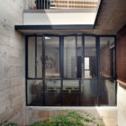 House at Neil Road by ONG&ONG Pte Ltd (11)
