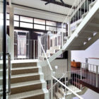 House at Neil Road by ONG&ONG Pte Ltd (14)
