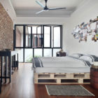 House at Neil Road by ONG&ONG Pte Ltd (16)