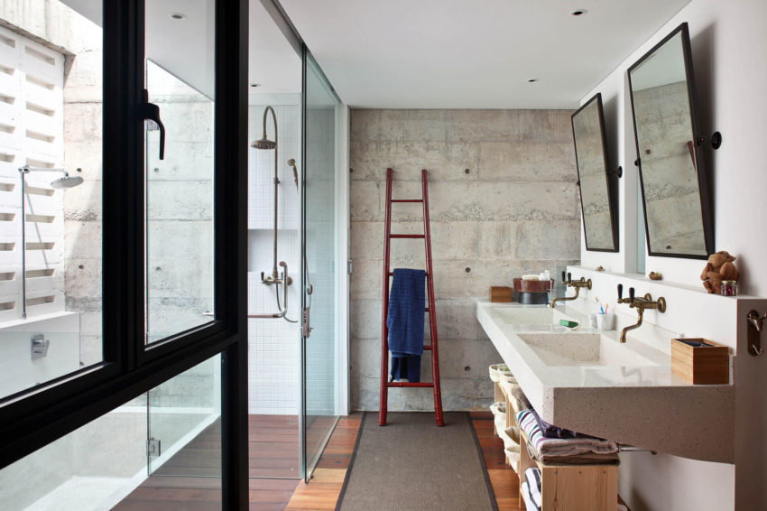 House at Neil Road by ONG&ONG Pte Ltd (18)