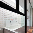 House at Neil Road by ONG&ONG Pte Ltd (19)